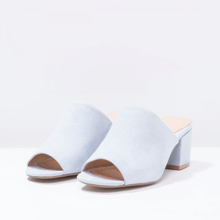 Head over Heels by Dune