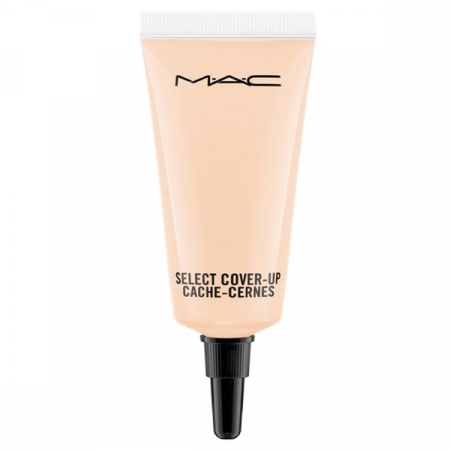Select Cover-Up Concealer
