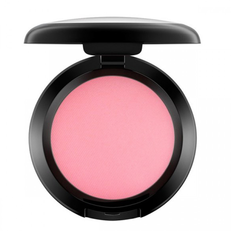 Pro Longwear blush in 'Stay Pretty'