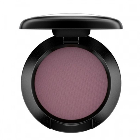 Eye Shadow in 'Blackberry'