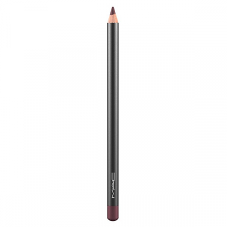 Lip Pencil in 'Vino'