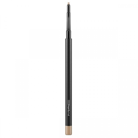 Eye Brows Brow Definer in 'Fling'