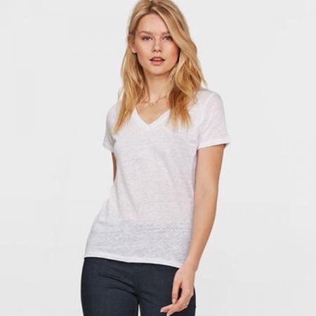 Simpel T-shirt