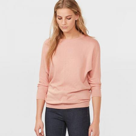 Klassieke sweater