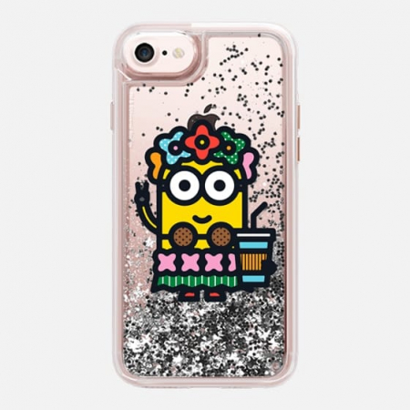 iPhone 7 Case – Minions – Dave 2