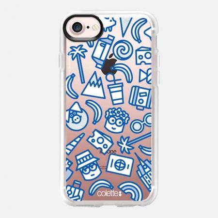 iPhone 7 Case – Minions