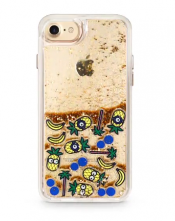 iPhone 7 Case – Minions Floaty – Colette
