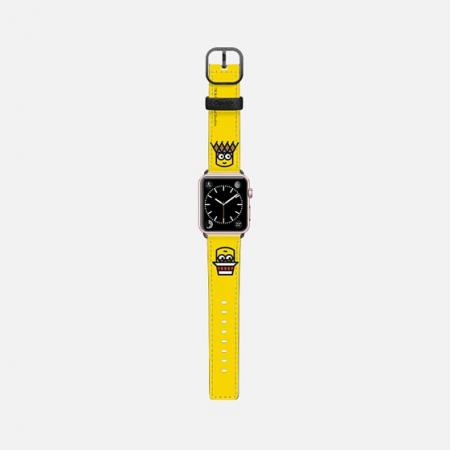Apple Watch Band (42mm) – Minions