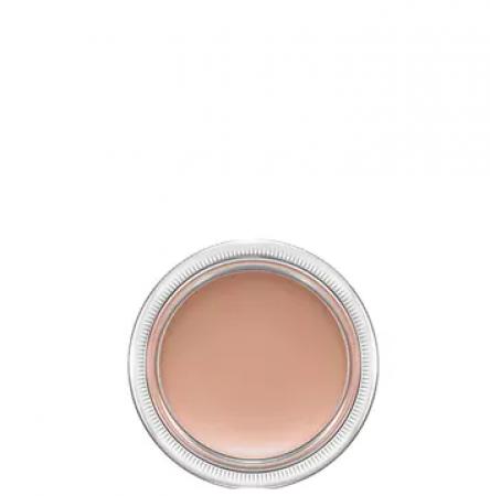 Pro Longwear Paint Pot in de kleur 'Painterly'