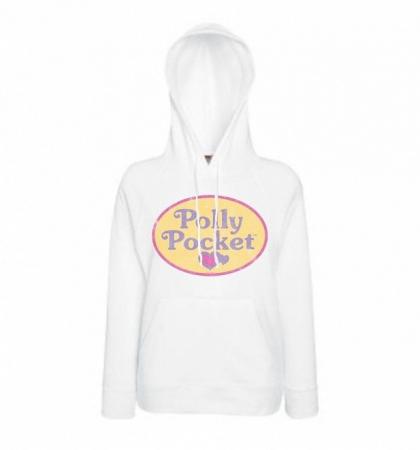 Polly Pocket-kledinglijn