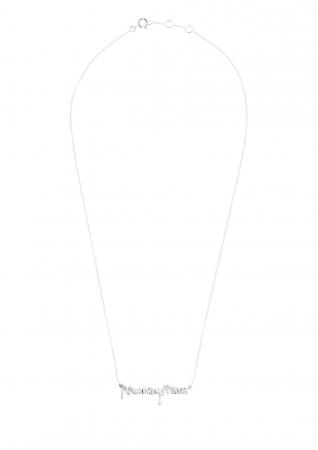 Morning Mirror Necklace – 25 euro