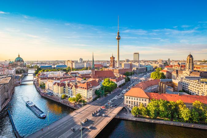 2. Duitsland(32.871 studenten)