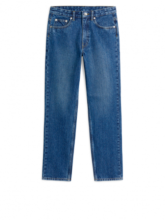 Jeans, 69 €.