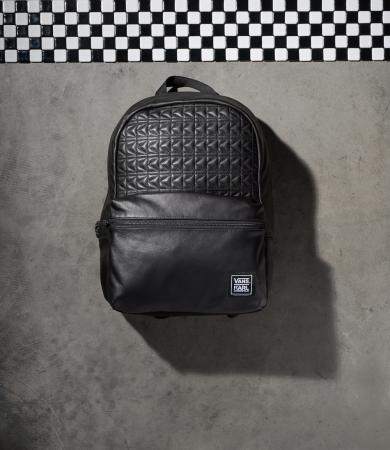 Vans xKarl Lagerfeld Backpack