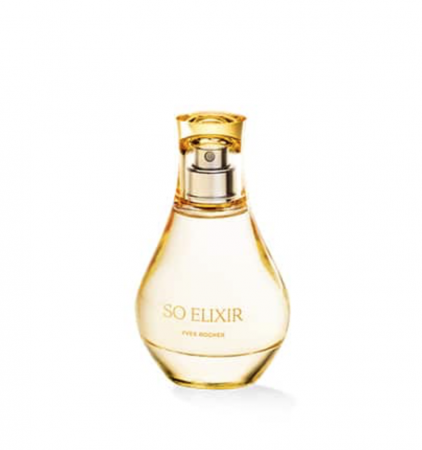 So Elixir – Eau de Parfum