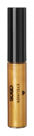 ASOS eyeliner liquide