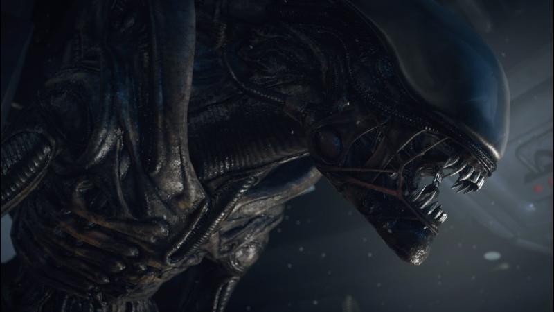 1. Alien (1979)