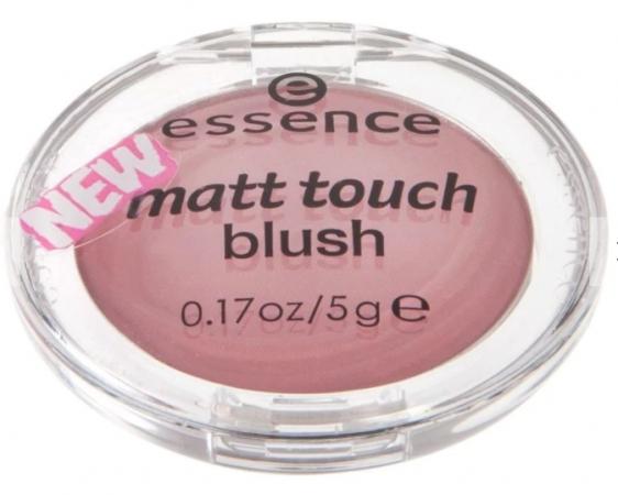Matt touch 20 Berry Me Up!