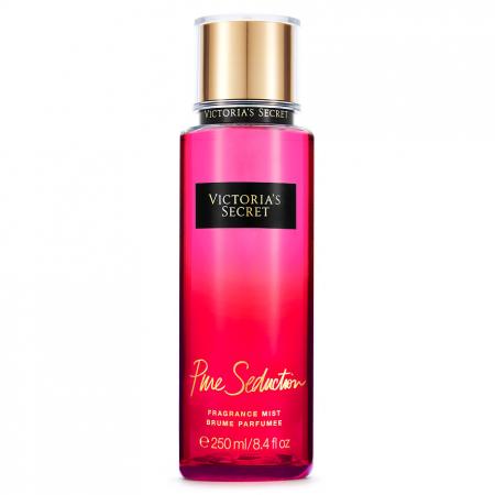 Pure Seduction Fragrance Mist