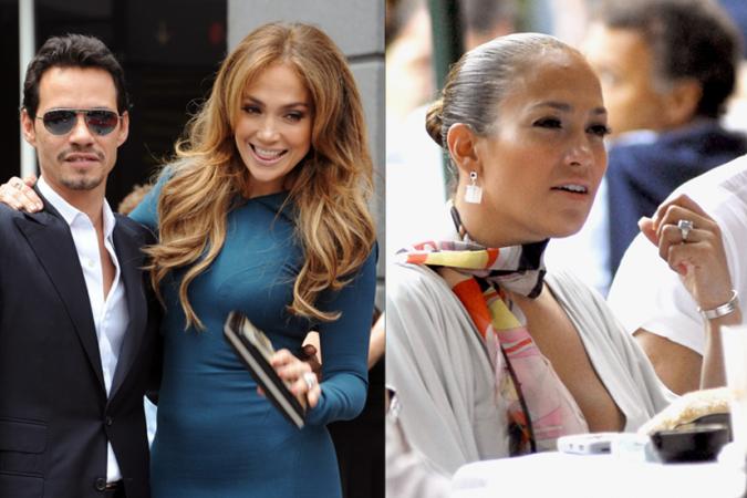 Jennifer Lopez (bis)