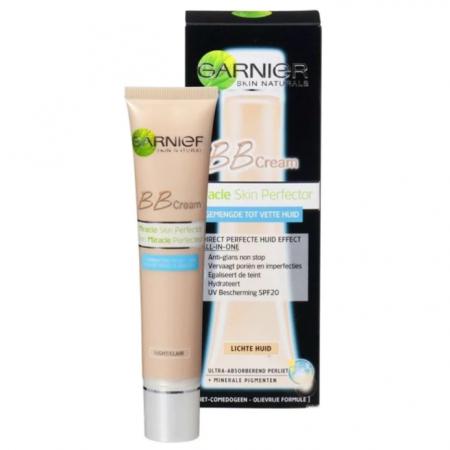 Skin Perfector BB Crème