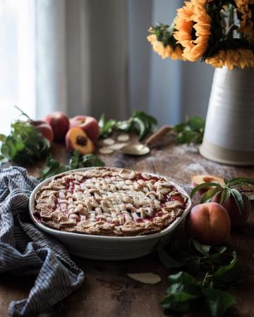 Cuisiner des produits de saison