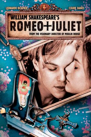 Romeo + Juliet (1996)