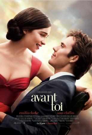 Avant toi (2016)