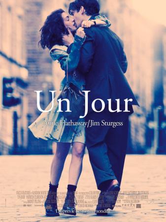 Un jour (2011)