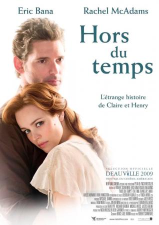 Hors du temps (2009)