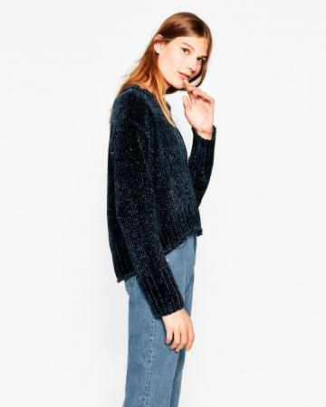 Trui Zara – collectie 2016