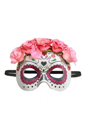 Verkleedmasker