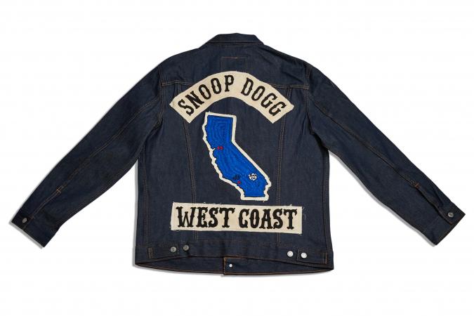 Snoop Dogg (rapper, songwriter)