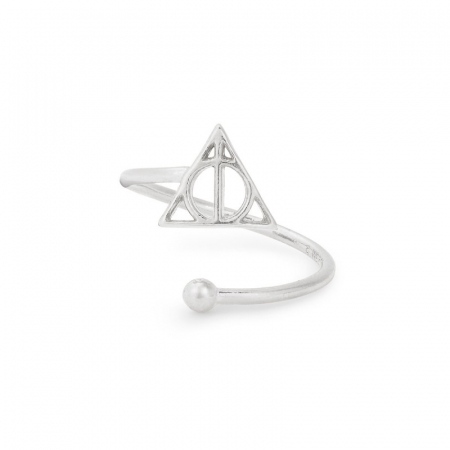 HARRY POTTER™ DEATHLY HALLOWS™ Ring Wrap