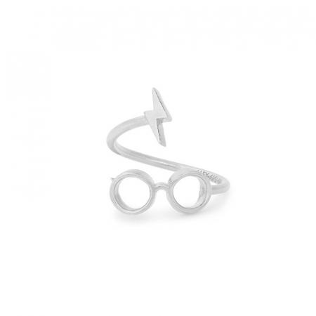 HARRY POTTER™ Glasses Ring Wrap