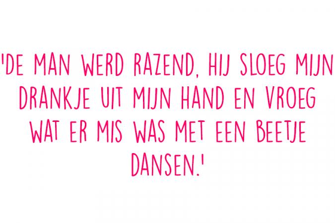 Herlinde (29)