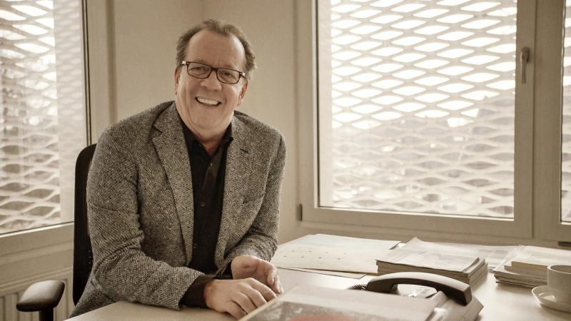Walter Grootaers