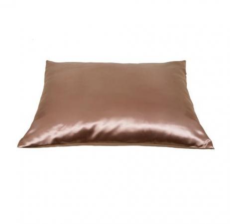 Beauty Pillow – € 22,95 – <a href=