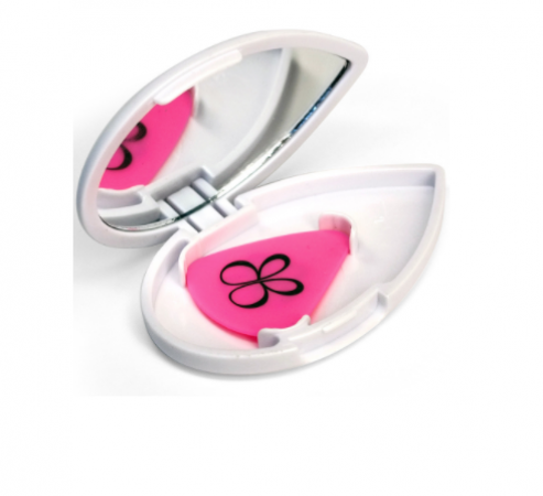 Liner Designer – € 19,95 – Beautyblender, bij <a href=