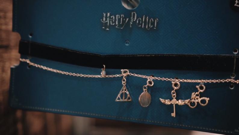 Primark Harry Potter