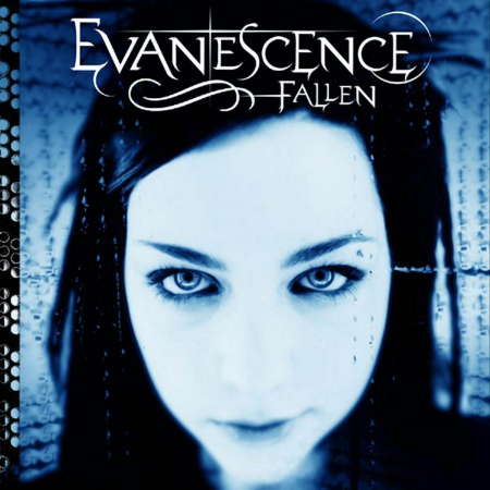 «Fallen», Evanescence