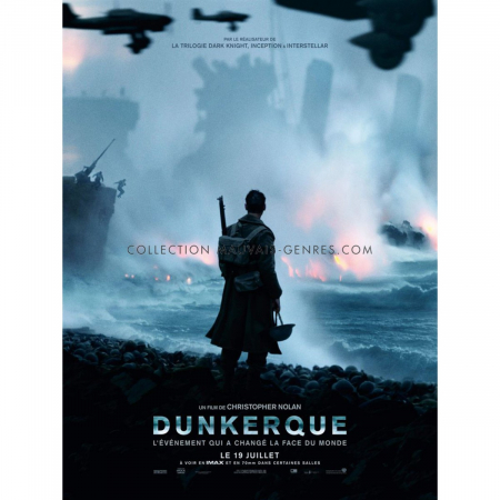 2. Dunkerque