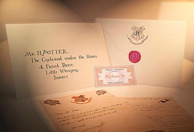 14 Cadeaux Dingues à Offrir Aux Fans D Harry Potter