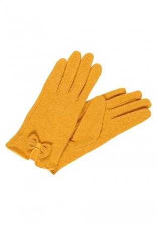 Warme, opvallende handen