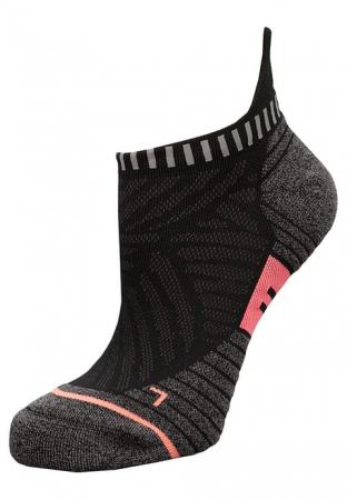 Goede sokken