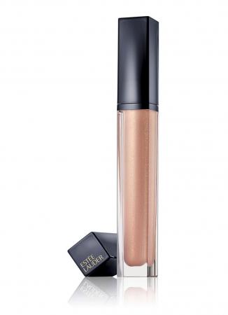 Pure Color Envy Sculpting Lip Gloss