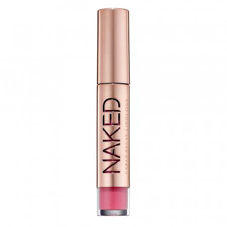Naked Lip Gloss