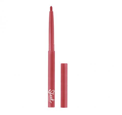 Sleek Twist Up Lip Pencil Shabby Chic