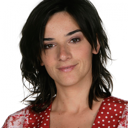 Karolien Debecker
