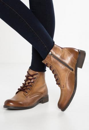 Goede platte schoenen